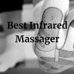 infrared massagers