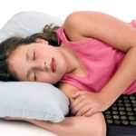 infrared heating pad reviews