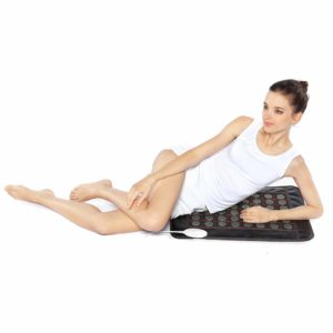 ersae far infrared heating pad