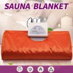 best far infrared sauna blanket