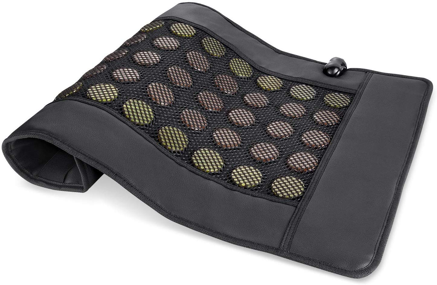 Ovida Infrared Heating Pad