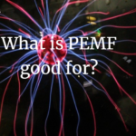 what is PEMF good for?